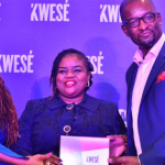 Kwese TV launches in Nigeria | TheCable.ng