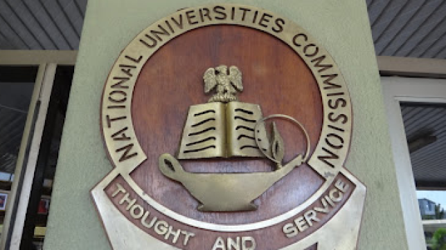 NUC: Only 30 percent of 1.7 million candidates will get varsity admission | TheCable.ng