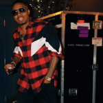 Chocolate City sues Nas over botched collaboration with MI Abaga | TheCable.ng