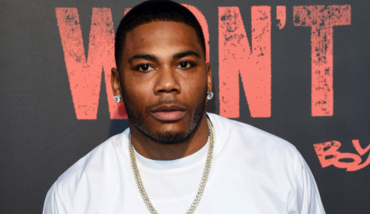 Nelly says he's innocent of rape charges | TheCable.ng