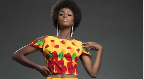Onomene couture unveils Sui Generis | TheCable.ng