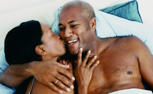 Eight foods that may boost your sexual appetite | TheCable.ng