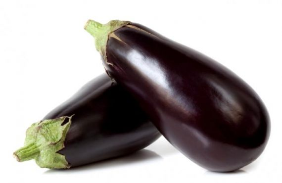 Eat Me: Relieves depression…11 reasons to love eggplants | TheCable.ng