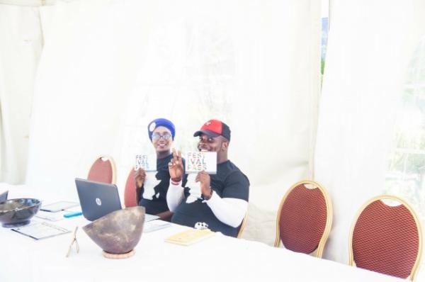 filmLights Camera Africa!!! (2)