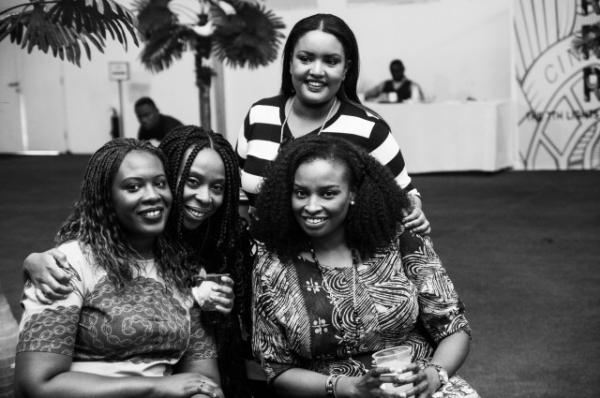 filmLights Camera Africa!!! 2017 (13)