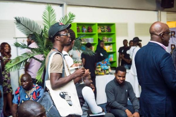 filmLights Camera Africa!!! 2017 (3)