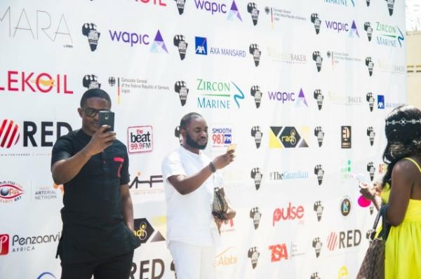 filmLights Camera Africa!!! 2017 (8)
