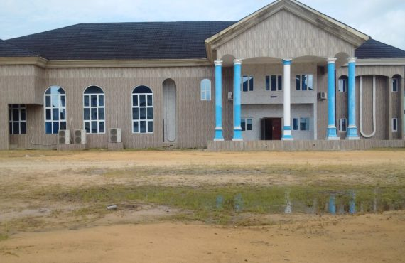 Maritime University gets NUC nod to begin degree programmes