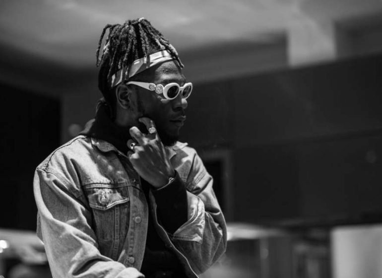 Burna Boy declared wanted by police over Mr 2kay robbery | TheCable.ng