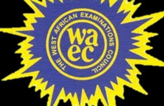 34,664 obtain minimum credits as WAEC releases 2017 GCE results
