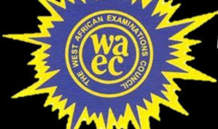 34,664 obtain minimum credits as WAEC releases 2017 GCE results | TheCable.ng