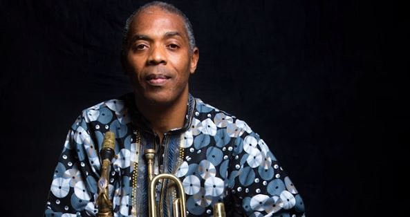 Femi Kuti releases One People One World | TheCable.ng