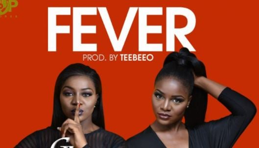 WATCH: Gemstones new single 'Fever' | TheCable.ng