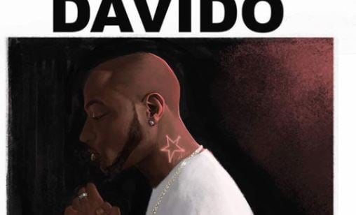 LISTEN: Davido releases new song 'Fia' | TheCable.ng