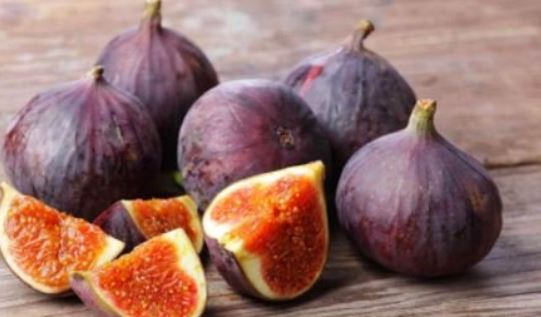 Eight health benefits of fig | TheCable.ng