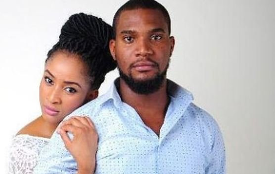 I've never been in a relationship with Adesua Etomi, Kunle…