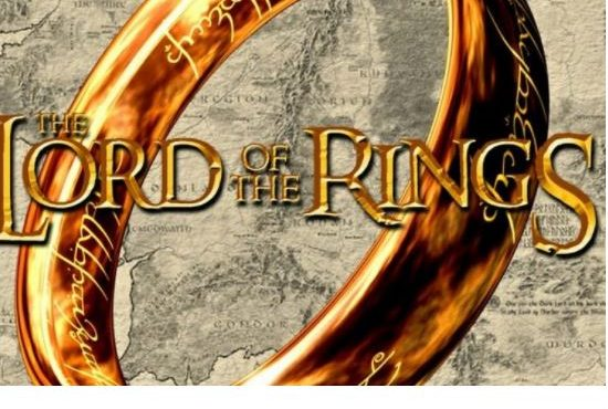 'Lord of the Rings' to be adapted into TV series, thanks to Amazon   TheCable.ng