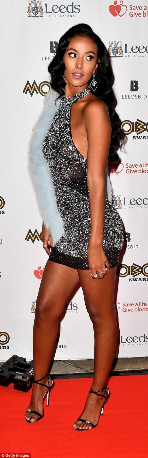MOBO46D08BBD00000578-5130007-Awkward_Maya_Jama_L_who_is_hosting_the_MOBO_Awards_suffered_the_-a-65_1511985181843
