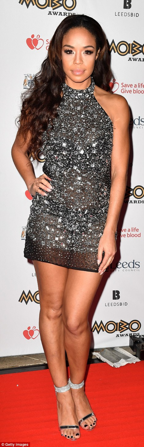 MOBO46D09A8900000578-5130007-Awkward_Maya_Jama_L_who_is_hosting_the_MOBO_Awards_suffered_the_-a-74_1511985182190