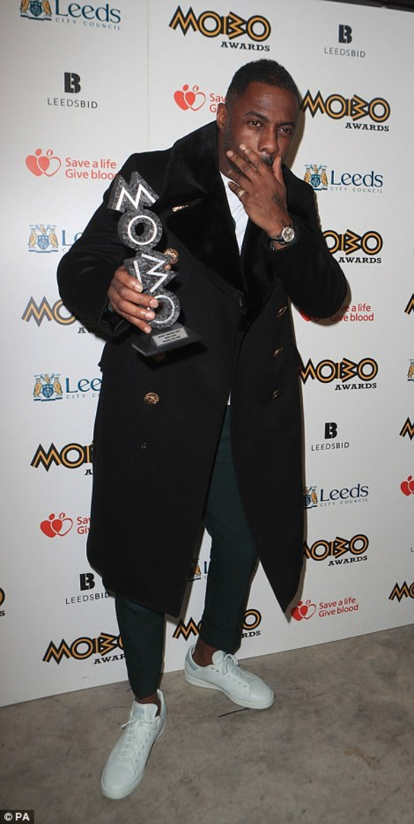 MOBO46D2030500000578-5130007-Honoured_Following_Stormzy_s_winning_streak_acclaimed_British_ac-a-23_1512001654103