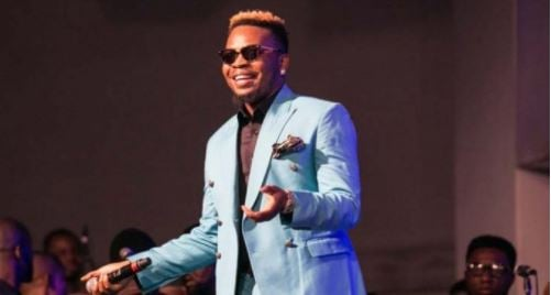 'My genuine fans will turn up' — Olamide bullish ahead…