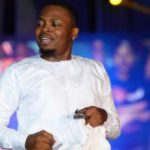 Olamide releases seventh studio album 'Lagos Nawa'   TheCable.ng
