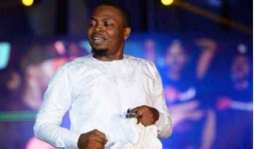 After stadium experiment, Olamide returns to EKO Hotel for 2018…