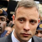 TRAILER: Controversial movie about Oscar Pistorius' murder of girlfriend | TheCable.ng