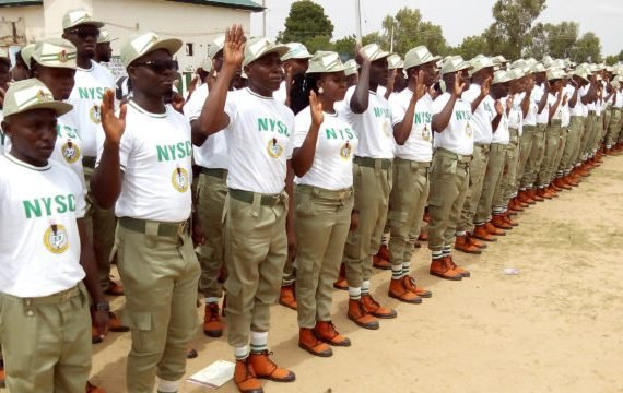 NYSC to host Borno, Yobe 2018 Batch C stream II…
