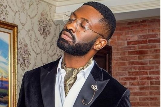 Ric Hassani talks to TheCable Lifestyle | TheCable.ng