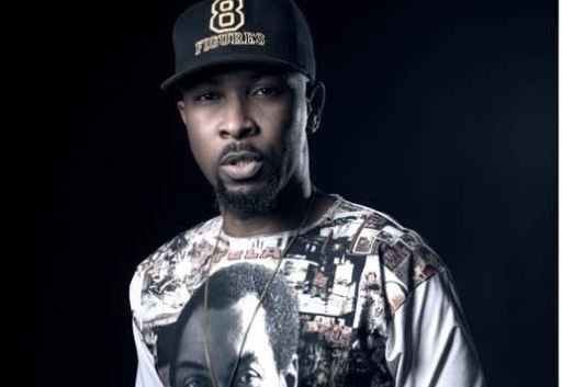 Ruggedman blasts Blackface over rift with 2baba | TheCable.ng