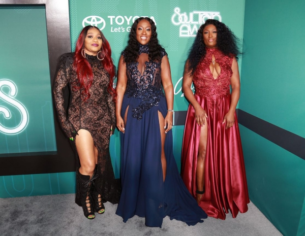 SOUL TRAIN110517-shows-sta-red-carpet-2-SWV