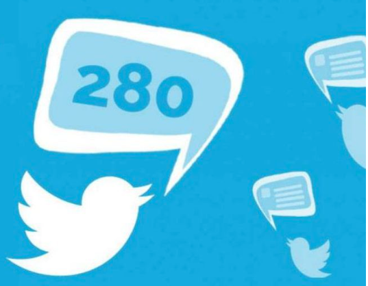 Twitter rolls out 280-character tweets worldwide | TheCable.ng