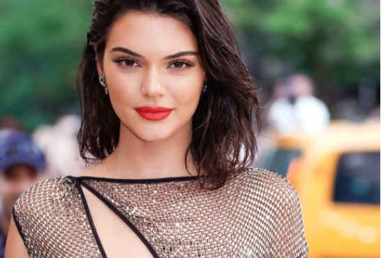 Kendall Jenner is world's highest-paid model in 2017 | TheCable.ng