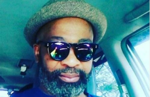 This is not how to become a star, Yemi Solade tells sexual advance accuser | TheCable.ng