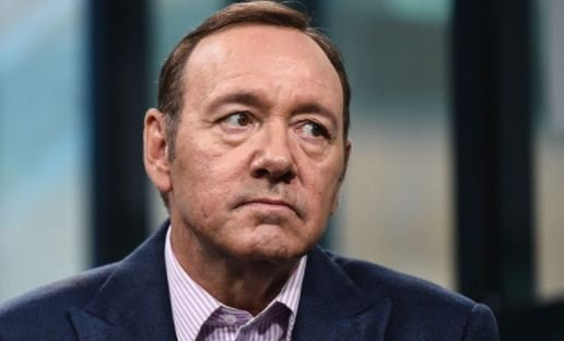 Netflix will no longer work with Kevin Spacey, cancels new movie | TheCable.ng