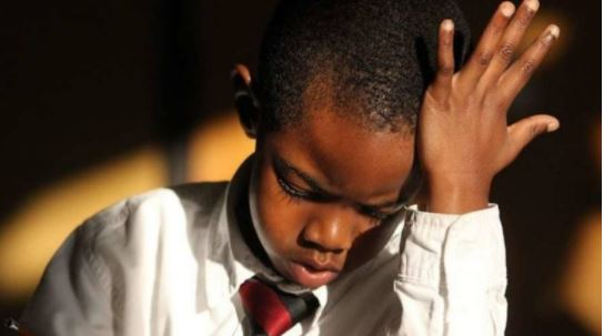 Stress, anxiety 'responsible' for students' exams failure | TheCable.ng