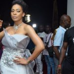 Photos from AFRIMA 2017 red carpet | TheCable.ng