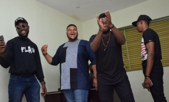 SPOTLIGHT: The Voice Nigeria finalists speak on plan for music…