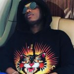 Is this Wizkid's way of announcing the birth of his third child? | TheCable.ng