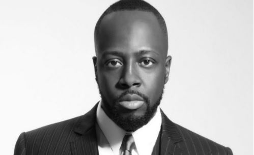 Wyclef Jean's 'Fela Kuti' has nothing to do with the Afrobeat legend | TheCable.ng