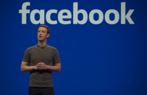 Facebook breach: You are about to find out if your data was leaked | TheCable.ng