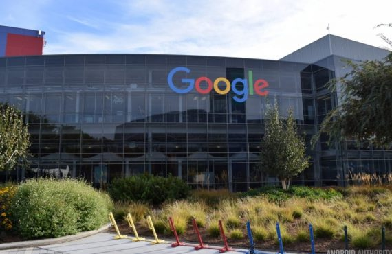 Google confirms tracking android users even with location services turned…