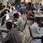 JAMB fixes date for rescheduled UTME | TheCable.ng