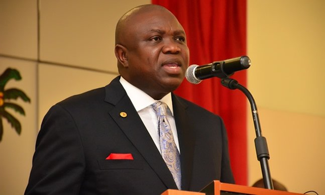 Lagos begins bursary and scholarship disbursement in December | TheCable.ng