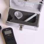 Breathalyser to test for drugs, diseases   TheCable.ng