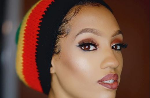 DiJa to release debut EP   TheCable.ng