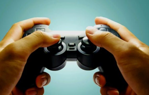Men have poorer control over online gaming addiction, study finds