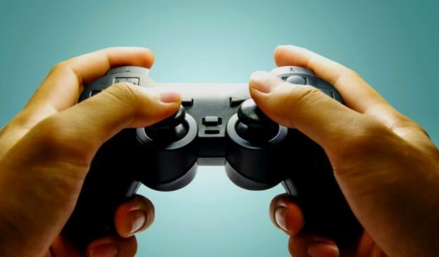 Excessive Video Gaming To Be Labeled A Disorder