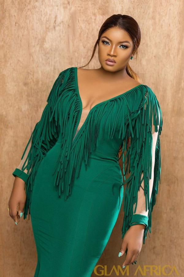 Glam-Africa-Magazine-with-Omotola-Jalade-Ekeinde-6.